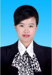 中共明水县委常委、纪检委书记:张超越