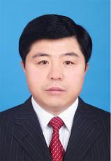 中共明水县委常委、县人民政府副县长:罗文明